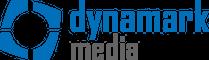Dynamark Media Inc.